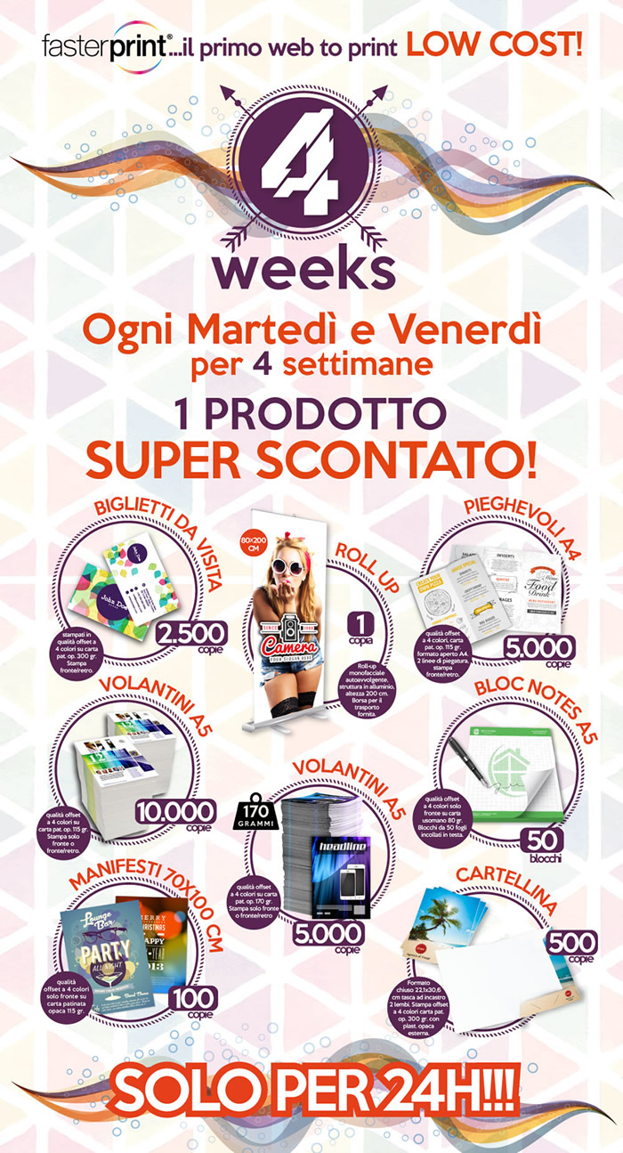 Sconto Monclick Ebay Rema Tip Top Sc 2000