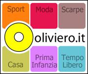 oliviero-web-store