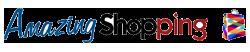Amazingshopping.it: codici sconto, copon, promozioni e offerte Negozi Online
