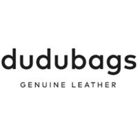9190090fd6 Borse Scontate su Dudubags con Questo Codice Sconto Esclusivo