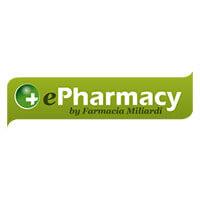 Sconti parafarmacia coupon e offerte epharmacy for Sconti coupon amazon