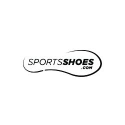 Sport Shoes Offerte e Sconti Negozi Online