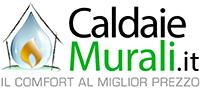 caldaie-murali