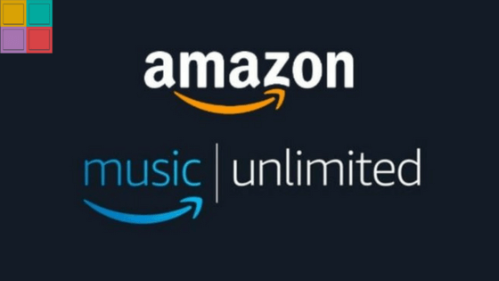 amazon prime music unlimited