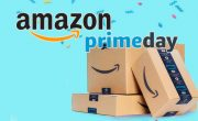 amazon prime day cos'è come funziona