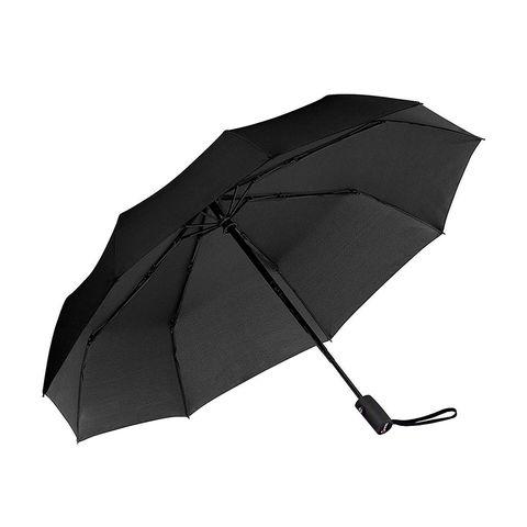 Ombrello Repel Windproof